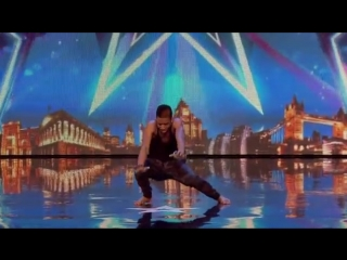 Will the Judges bend over backwards for Bonetics_ _ Britain's Got Talent 2015.mp4