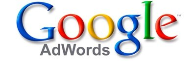 Адвордс в гугле