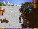 Взгляд в прошлое. Выпуск 10. Heroes of Might and Magic. Замок Слэйера (6(5))