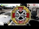 Фільм Окремий ремонтно-відновлювальний полк м.Золочів