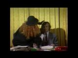 Алла Пугачёва - Любимчик Пашка (клип, 1988)