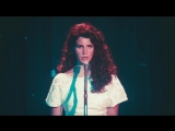 Lana Del Rey - Cherry ( made by Shades Of Lana)