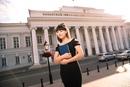 Виктория Шуматбаева фото #4
