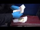 Следственным комитетом возбуждено уголовное дело, за организацию казино в Туве
