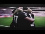 От винта | Wolf Football Vine | Rubtsov