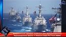 Американский адмирал пообещал дать бой российскому Черноморскому флоту ➨ Новости мира Pro Tech NEWS