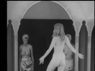 The Forbidden Daughters. Silent Erotic Film. 1927 Еженедельный розыгрыш реальных призов http://got.by/29b2yy