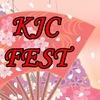 KJC Fest