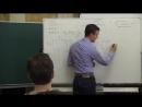 Лекция 2 - Методы и системы обработки больших данных - Иван Пузыревский