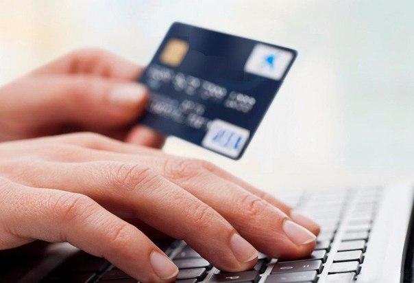 ЦБ обязал банки привязать интернет-счета пользователей к смартфонам и компьютерам