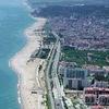 Испания | Барселона и побережье | Пора валить ¿