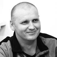 Александр Утышев фото