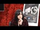 NicoNico Special Program Arimura Ryutaro『デも demo 2』release