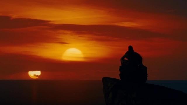 Star Wars: Episode VIII - The Last Jedi 20