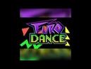 POWER DANCE MIX 378 EURODANCE 90 CHILE WASAP