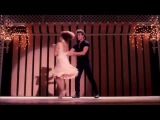 Патрик Суэйзи  и Дженнифер Грей - «Грязные танцы» (Dirty Dancing) - Time of my Life