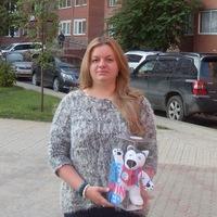 Юлия Тимофеева, 0 подписчиков
