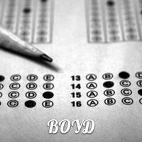 воуд 2016 казахстан 4 класс ответы