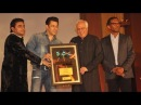 Salman Khan Launches A R Rahman Kapil Sibal's Album Raunaq