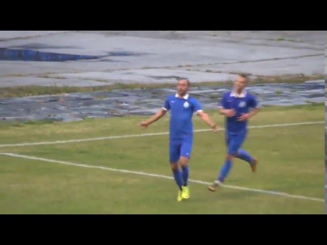 7-й тур. 2017-2018 - Динамо (Барнаул) - Зенит (Иркутск) 3-0 (07.09.2017)