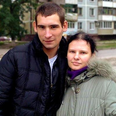 Юлия Коновальчук, 2 апреля 1991, Запорожье, id181103258