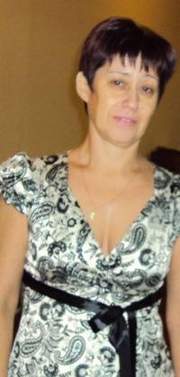 Елена Маерова, 20 июля , Нижний Новгород, id97933197