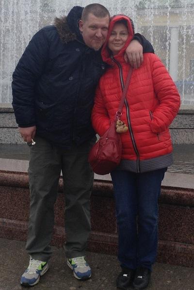 Светлана Косолапова
