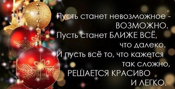 http://cs402521.userapi.com/v402521029/6e71/7R9cYz38EFI.jpg