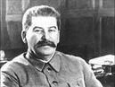 Ведьма Иосифа Сталина Властители мира