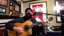 We Are The Champions (Acoustic) - Queen - Fernando Ufret