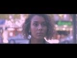 Amplify Dot  Love Alone starring Maxsta, Scrufizzer and Ny