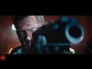 Дэдпул 2 — Русский трейлер 3 (Озвучка, 2018)