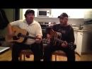 Roger Lee Martin and JP Leblanc - Before I Met You