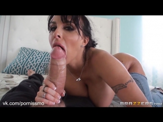Holly halston [all sex, anal, milf, big ass,gonzo]