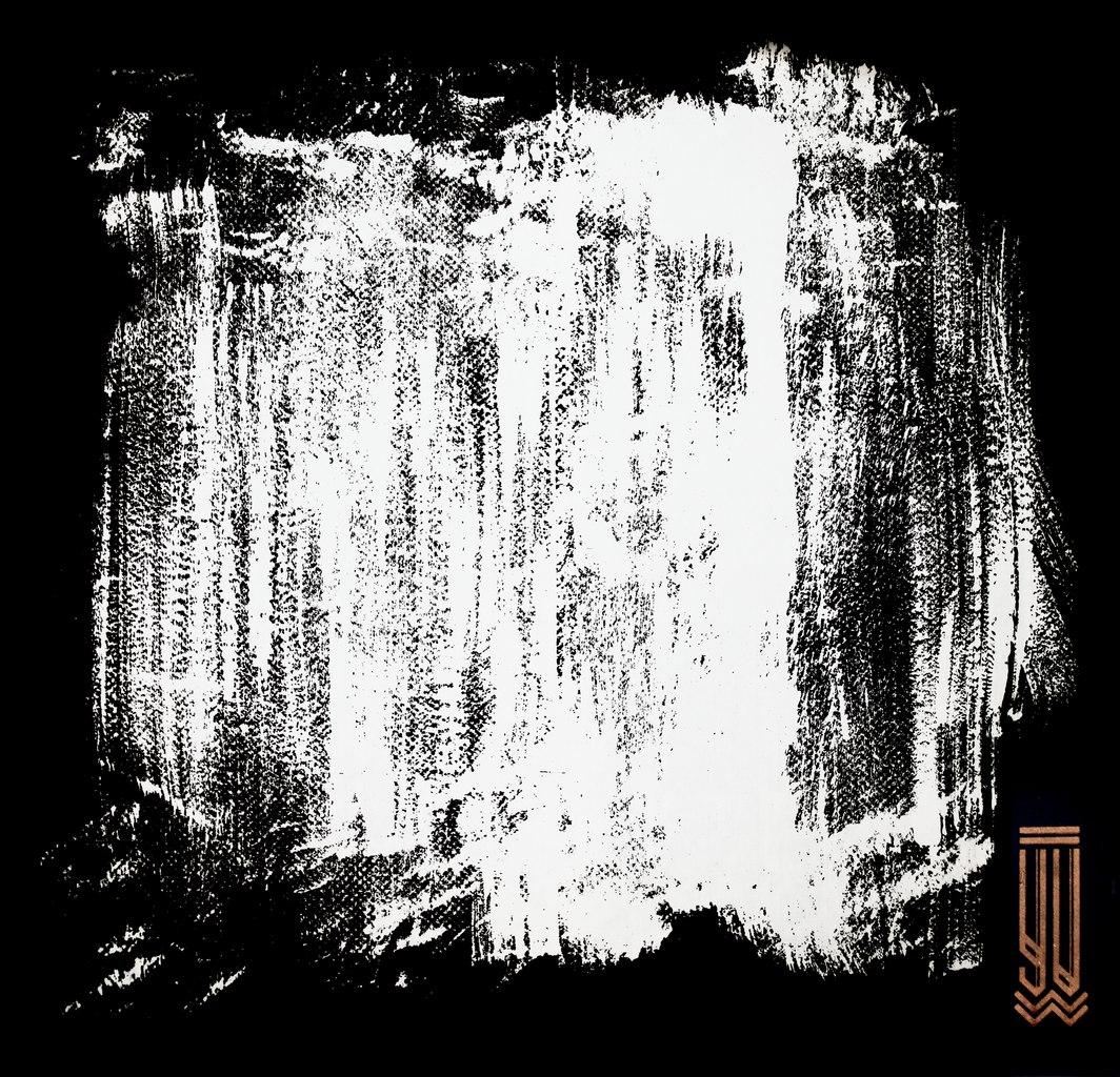 Younger Us - Graustark [EP] (2015)