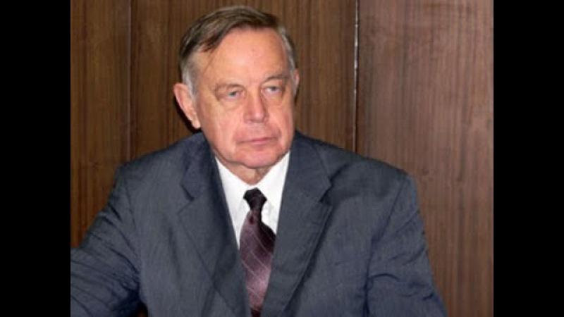Юрий Емельянов Деградация правящей элиты царской России в ХХ веке