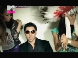 Lady Gaga ft. Colby O'Donis - Just Dance