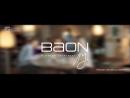 BAON by Liasan Utiasheva AW17 18