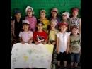22 июня День памяти и скорби созвездиедошколят школа1569 чудоград школа1569 корпус7 группа 7 школа 1569 корпус7 группа 3 шк