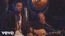 Carlos Rivera - Te Esperaba (En Vivo) (Sessions recorded at Abbey Road)
