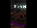 Конкурс 2018 ресторан «Сирень»