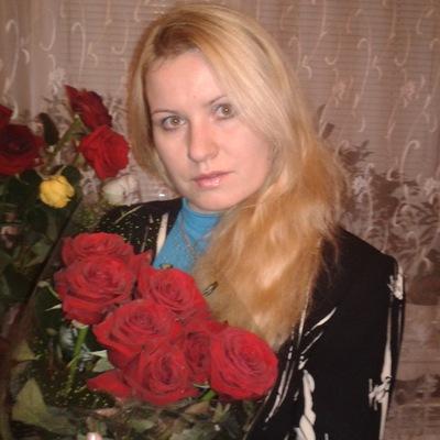 Наталия Кочкаева, 13 декабря , Миасс, id121342499