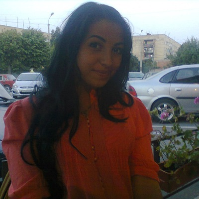 Таня Сергиенко, 8 декабря 1993, Винница, id107257203