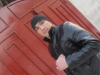 Бахтиёр Бурхонов, 22 мая , Москва, id184716766
