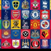новости футбола англии 20142015