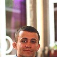Исламхан Пайзулаев