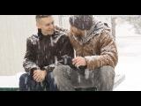 «Братья» (2009): Трейлер (русский язык) / http://www.kinopoisk.ru/film/253761/
