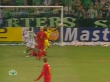 157 CL-20052006 Real Betis - Liverpool FC 12 (13.09.2005) HL