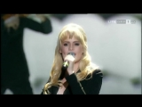 Duffy Rain On Your Parade (ORF eins HD)