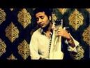 Raag Hindol - Sabir Khan - Raag Ritu (Samved Project)